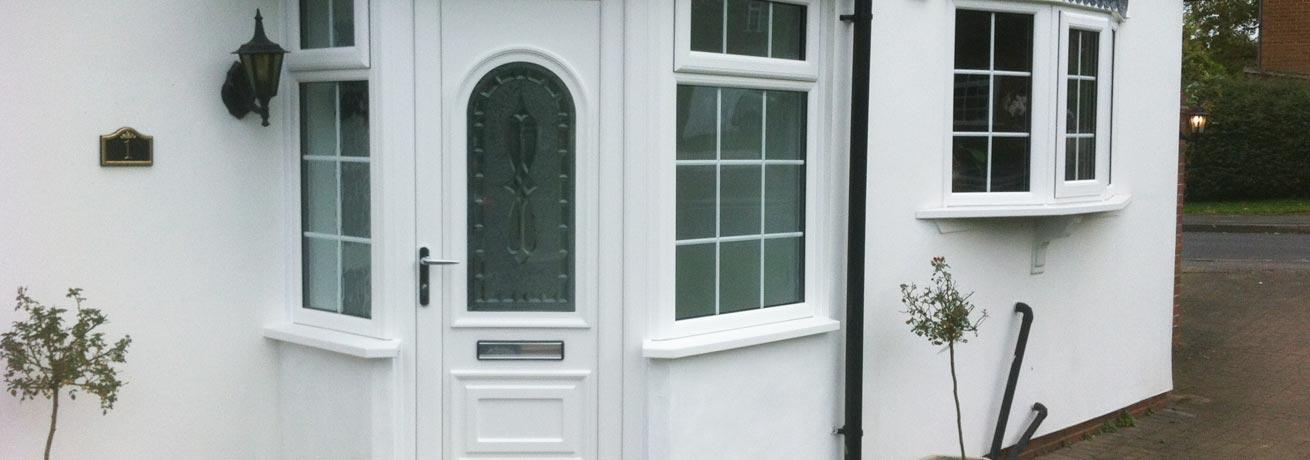 Windows doors conservatories sutton coldfield birmingham for Windows doors and conservatories