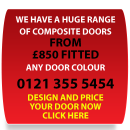 build-own-composite-doors
