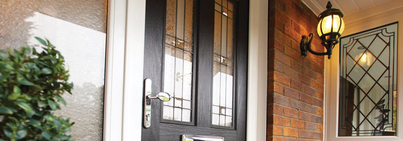 composite-door-slider