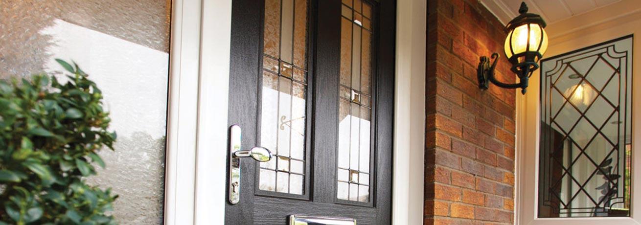composite-door-slider