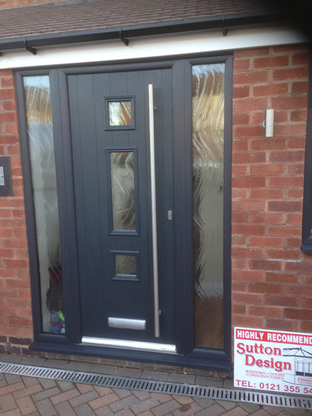 composite doors birmingham sutton design composite doors birmingham sutton design ... & Composite Doors gallery Sutton Coldfield Birmingham Sutton Design Pezcame.Com