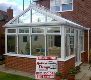 conservatories_1