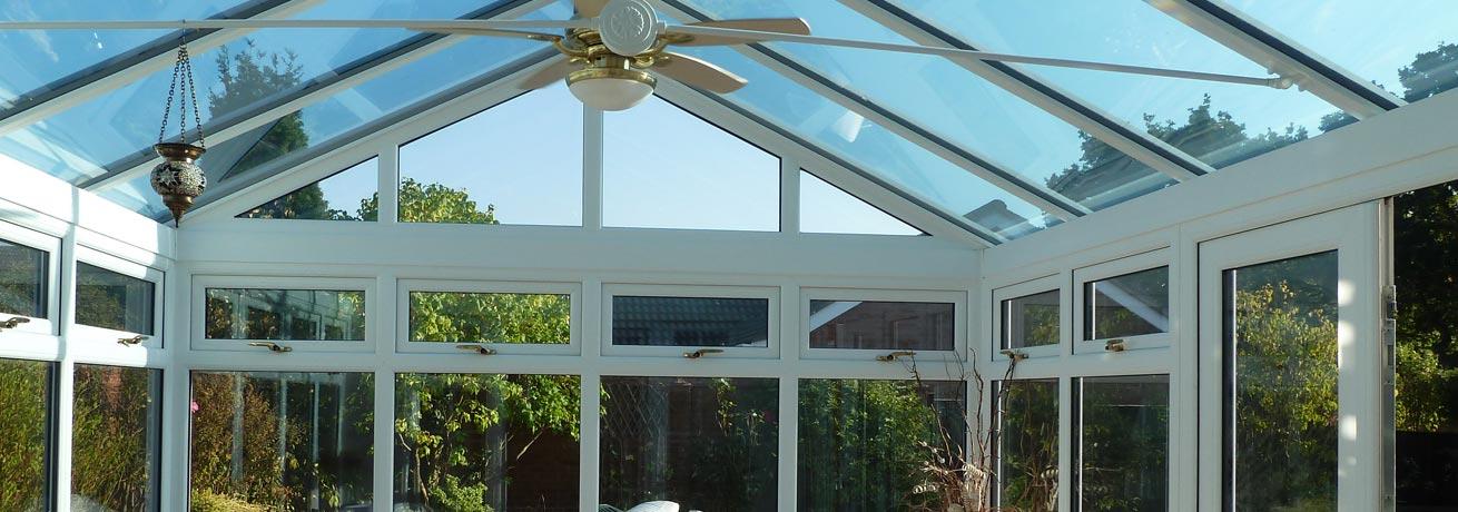 conservatory-slider
