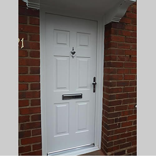 composite doors birmingham sutton design