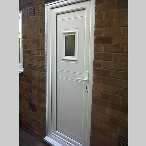upvc doors birmingham sutton design