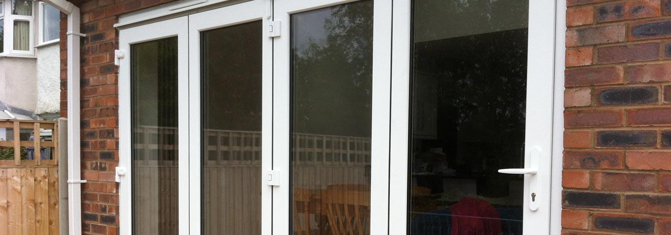 upvc-sliding-doors-slider