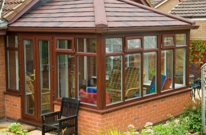 guardian-conservatory-roofs-sutton-coldfield