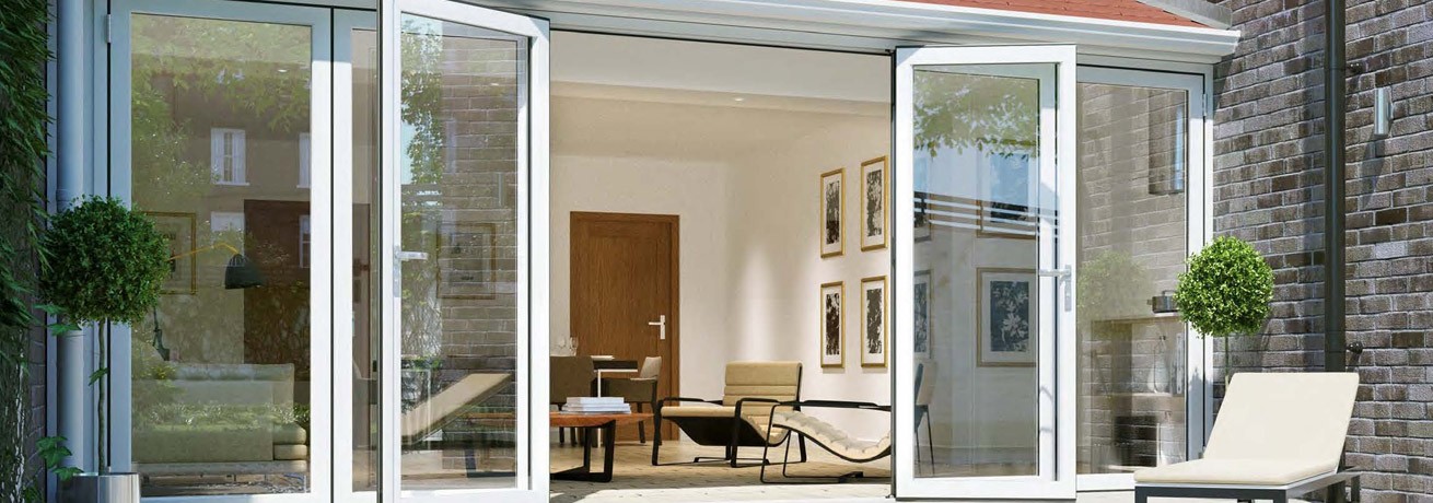 aluminium-bi-folding-doors-great-barr