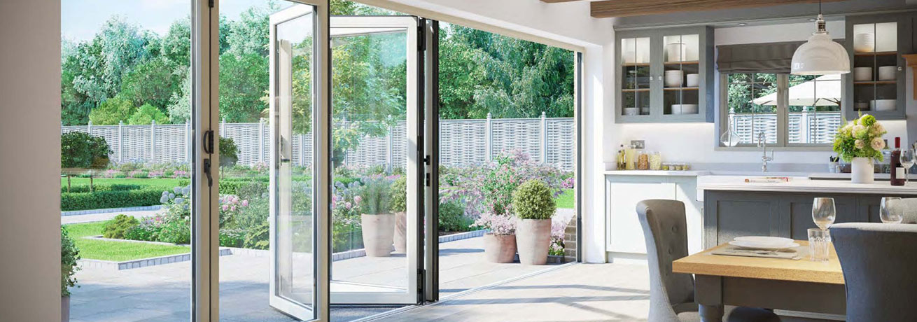 aluminium-bi-folding-doors-sutton-coldfield
